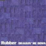 Discography / Draggin' Me Down