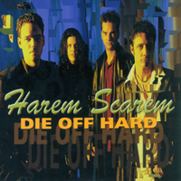 Discography / Die Off Hard