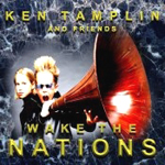 The Works / Ken Tamplin