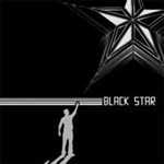 The Works / Black Star